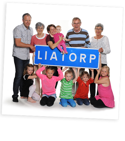 liatorpsbor_index