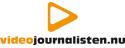 VJ_logotype2010
